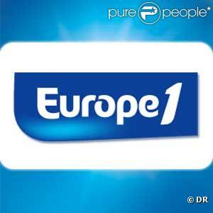Europe 1 fait tout pour combattre RTL