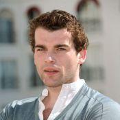 Stanley Weber : Le fils de Jacques Weber va faire parler de lui