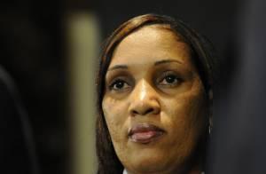 Affaire DSK: Le procureur a annoncé à Nafissatou Diallo l'abandon des charges...