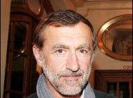 Christophe Malavoy : Plongé dans une sombre et célèbre affaire corse