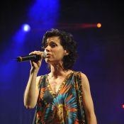 Tina Arena, Michel Jonasz et Soprano font leur Star Ac' sur France 2