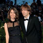 Sofia Coppola et le musicien français Thomas Mars se sont mariés