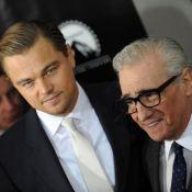 Leonardo DiCaprio et Martin Scorsese vont encore flamber ensemble