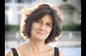 Sophie Fontanel : Sa période sans vie sexuelle, ses désirs, sa liberté