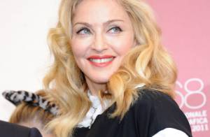 Mostra de Venise 2011 : Les folies de Madonna et les refus de George Clooney