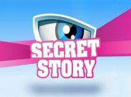 Secret Story 5 : Le public va bouleverser la vie des Secretistes !