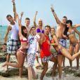 Les Ch'tis à Ibiza  débarquent sur W9, dès le lundi 5 septembre à 16h20.