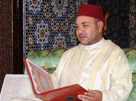 Mohammed VI : Le roi du Maroc en deuil...