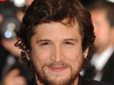 PHOTOS : Guillaume Canet a retrouvé son smoking !