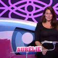 Aurélie dans Secret Story 5, vendredi 9 septembre sur TF1