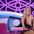 Marie dans Secret Story 5, vendredi 9 septembre sur TF1
