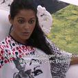 Ayem dans Secret Story 5, vendredi 9 septembre sur TF1