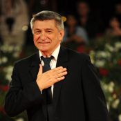 68e Mostra de Venise : Le Lion d'Or pour le ''Faust'' d'Alexandre Sokourov