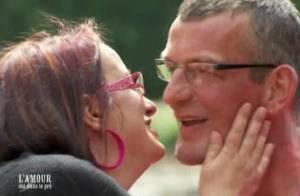 L'amour est dans le pré 6 - Le bilan : Déclarations d'amour, tolérance et bébé