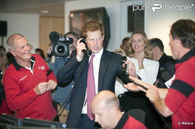 Principe Harry de Gales - Página 2 696685--637x0-1