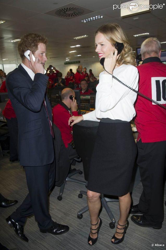 Principe Harry de Gales - Página 2 696686--637x0-2