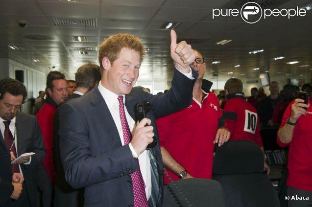 Principe Harry de Gales - Página 2 696689-le-prince-harry-en-grand-pro-recolte-637x0-2