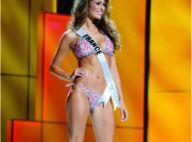 Miss Univers : Laury Thilleman, Miss France 2011, notre étoile du top 10
