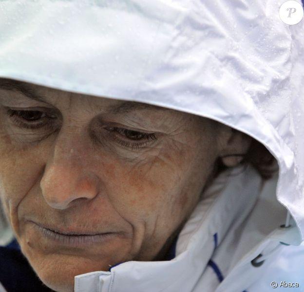 Jeannie Longo pourrait être impliquée dans une affaire de dopage dont son mari Patrice Ciprelli serait l'instigateur suite à des révélations explosives d'un ancien coureur