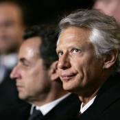 Sarkozy/Villepin : 15 ans de haine décryptés, le docu choc enfin diffusé