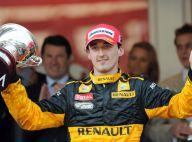 Robert Kubica : le miraculé de la Formule 1 aperçoit enfin le bout du tunnel