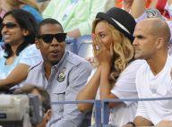 Jay-Z et Beyoncé bientôt parents : Et si un enfant caché venait gâcher la fête ?