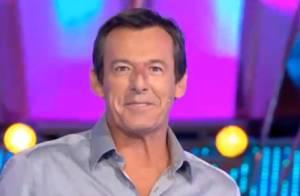 Les 12 Coups de Midi : Frédérique franchit la barre des 100 000 euros de gains