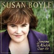 Susan Boyle sort un album et un documentaire, la star des charts is back
