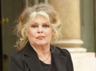 Brigitte Bardot, Edith Piaf : Leurs objets personnels pour faire tourner la roue