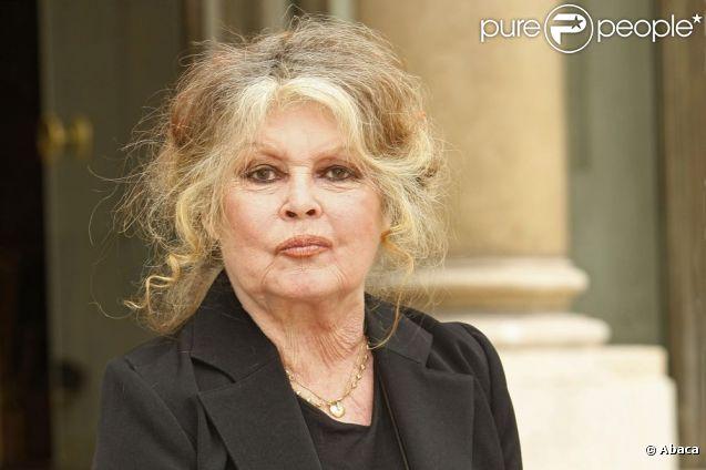 Brigitte Bardot, Edith Piaf : Leurs objets personnels pour ...