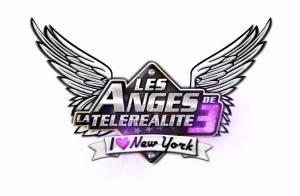 Les Anges de la Télé-Réalité 3 : Kamel pas vraiment bilingue et Stéphanie so hot