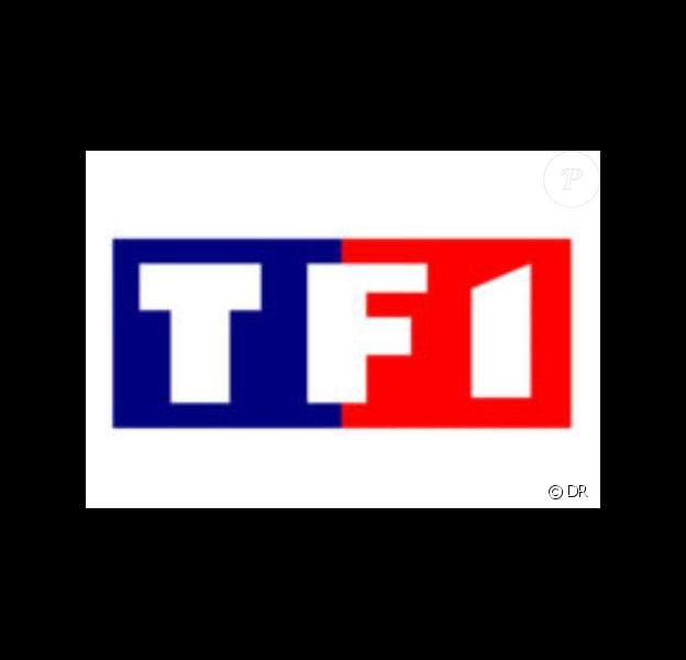 TF1 mène une guerre contre elle-même en ayant produit les deux nouvelles versions de La Guerre des boutons