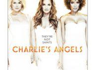 Charlie's Angels : Les trois bombes ont trouvé leur Charlie !