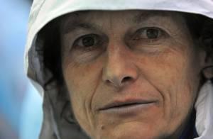 Jeannie Longo : Son père décède, un nouveau coup dur pour la championne