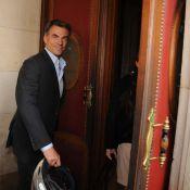 Affaire d'espionnage à Canal+ : Bruno Gaccio plus déterminé que jamais au procès