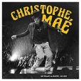 Christophe Maé - On trace la route Le Live