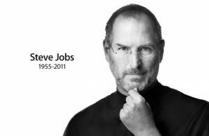 Mort de Steve Jobs: Hommages unanimes suite à la disparition du génial inventeur