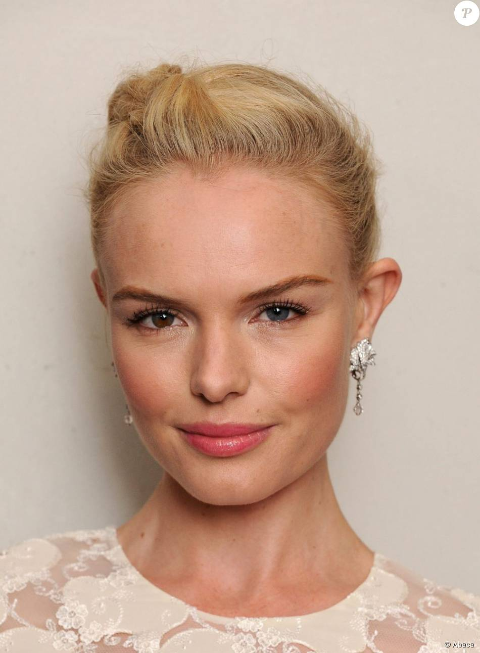 Kate Bosworth Naked Pics