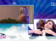 Secret Story 5: Morgane éliminée juste avant la finale, légère baisse d'audience