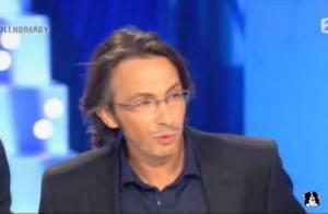 On n'est pas couché - 1ère du mentaliste Florian Gazan : Pas convaincant !