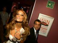 Jade Foret, fiancée d'Arnaud Lagardère : Ultra-sexy pour son 21e anniversaire