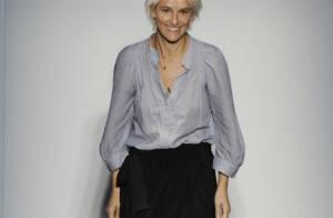 Vanessa Bruno : La reine de la mode nous met au parfum