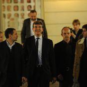 Arnaud Montebourg : Piégé, il dévoile une folie de jeunesse... Info ou intox ?