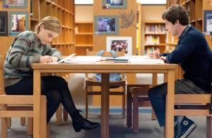 Emma Watson, dans la fac où elle a rencontré son chéri