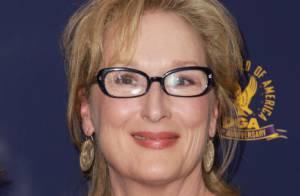 Meryl Streep et Helen Mirren règnent toujours sur Hollywood