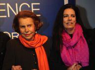 Liliane Bettencourt et sa mise sous tutelle : Décision de justice imminente