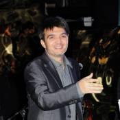 Affaire Bettencourt : La grosse blague du producteur Thomas Langmann