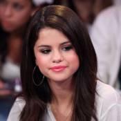 Selena Gomez : Menacée de mort par un fou, elle est terrorisée