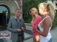 Les Anges de la télé-réalité 3: Annaëlle a les seins refaits, Kamel sue beaucoup