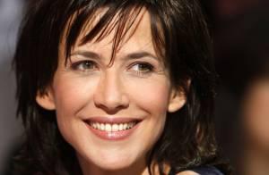 Sophie Marceau au théâtre : La traduction de sa pièce, un beau plagiat ?